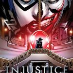 Injustice – Year Zero #7 (2020)