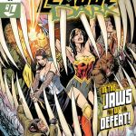 Justice League Dark #26 (2020)