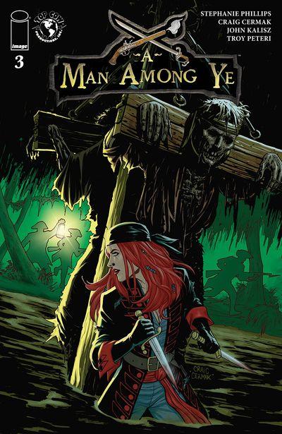 A Man Among Ye #3 (2020)