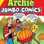 Archie Comics Double Digest #314 (2020)