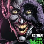 Batman – Three Jokers #3 (2020)