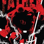 Daredevil – Father (TPB) (2015)