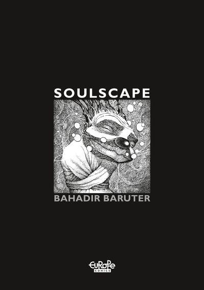 Soulscape (2020) (Europe Comics)
