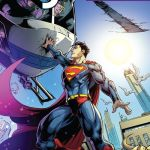 Superman – Man of Tomorrow #17 (2020)