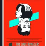 The Love Bunglers (2014)