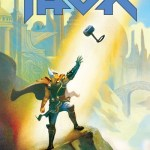 Thor Vol. 3 – War's End (TPB) (2019)