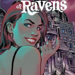 An Unkindness of Ravens #3 (2020)