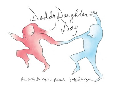 Daddy Daughter Day (2020)