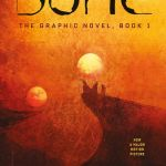 Dune – The Graphic Novel Book 1 (2020)