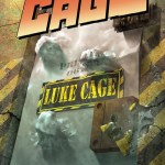 Luke Cage Vol. 2 – Caged! (TPB) (2018)
