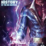 The Other History of the DC Universe #1 (2020)