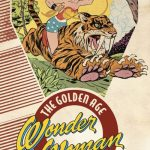 Wonder Woman – The Golden Age Vol. 3 (2019)
