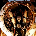 Xena – Warrior Princess Vol. 2 – Dark Xena (TPB) (2007)