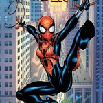 Amazing Spider-Girl Vol. 1 – 5 (TPB) (2007-2009)
