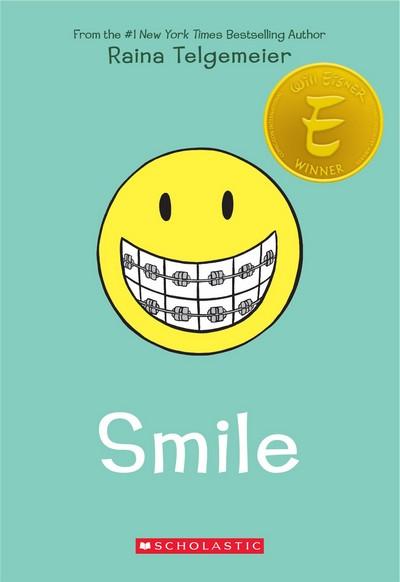 Smile (2010)