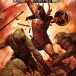 Conan The Barbarian #18 (2021)