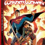 Future State – Superman – Wonder Woman #1 (2021)