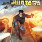 Star Wars – Bounty Hunters #9 (2021)