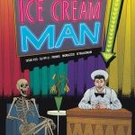 Ice Cream Man #23 (2021)