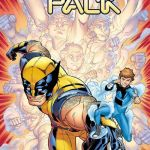 Power Pack #4 (2021)