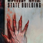 Vampire State Building (2019) (Fan Made TPB)