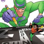 Batman Adventures – Riddle Me This! (2021)