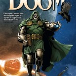 Doctor Doom Vol. 2 – Bedford Falls (TPB) (2021)