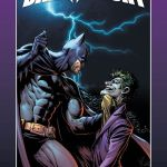 Legends of the Dark Knight #3 (2021)