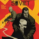 Punisher – Soviet (TPB) (2020)