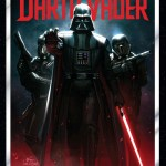 Star Wars – Darth Vader Vol. 1 – Dark Heart Of The Sith (TPB) (2020)