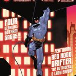 Batman – Urban Legends #3 (2021)