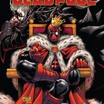 King Deadpool Vol. 2 (TPB) (2021)