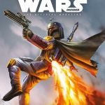 Star Wars Insider – Special Edition (2021)