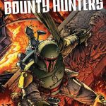 Star Wars – War Of The Bounty Hunters Alpha (2021)