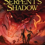 The Kane Chronicles – The Serpent's Shadow (2017)