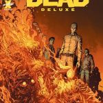 The Walking Dead Deluxe #14 (2021)