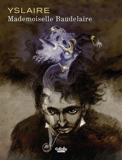 Mademoiselle Baudelaire (2021)