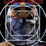 Thanos – The Infinity Conflict (2018)