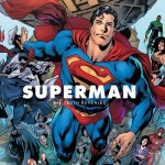 Superman Vol. 3 – The Truth Revealed (TPB) (2020)