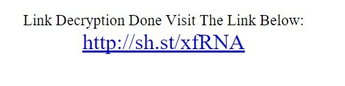 Download Step Revise