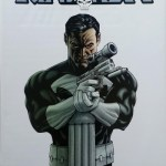 Punisher by Remender Omnibus (Fan Made) (2012)