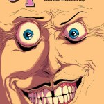 The Auteur Vol. 1 – 2 (TPB) (2014-2016)