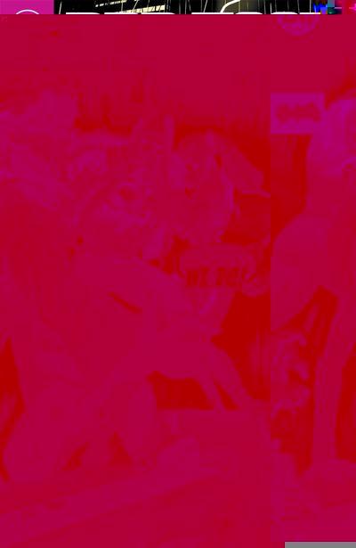 Red Hood – Outlaw #43 (2020)