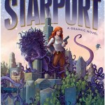 Starport – A Graphic Novel (2019)