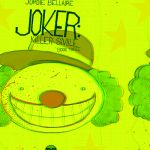 Joker – Killer Smile #3 (2020)