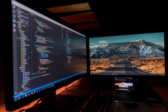 How To Set Up A Second Monitor? A Complete Guide