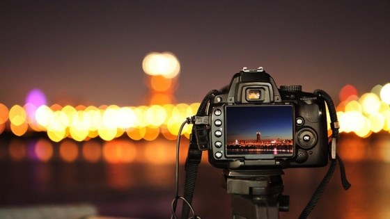 7-essential-tips-for-night-photography