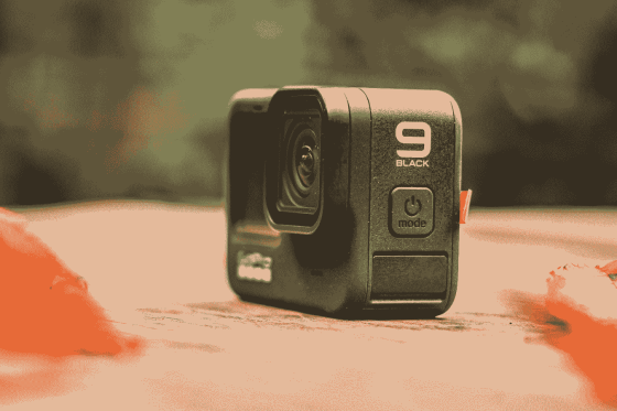 Hiking Gear in 2021: Buy These Cameras To Double The Joy