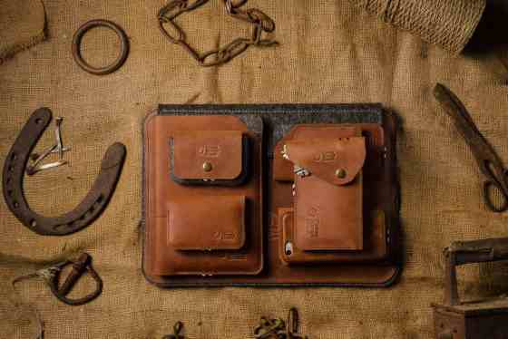 Crazy Horse Leather- An Ultimate Guide (2021)