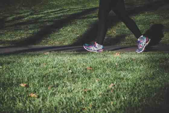 Exercises That Age Your Body Faster – Avoid Them